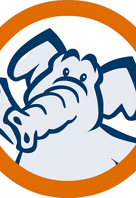 Copy of tuffy_icon.png