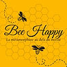 Logo Bee Happy .jpg
