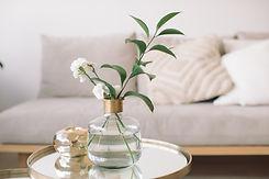 decoration-interior-table-living-room-ac
