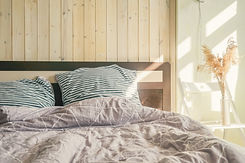 bedroom-interior-bed-color-comfort-gray-