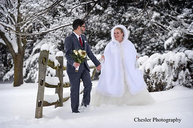 WinterWedding Chesler.jpg