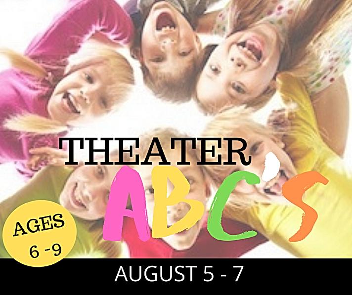 Theater ABC's