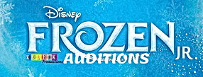 Frozen Auditions.png