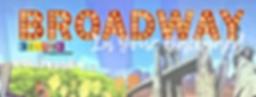 BROADWAY-3.png