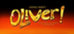 Oliver-Banner.jpg