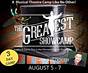 Greatest Showcamp.png