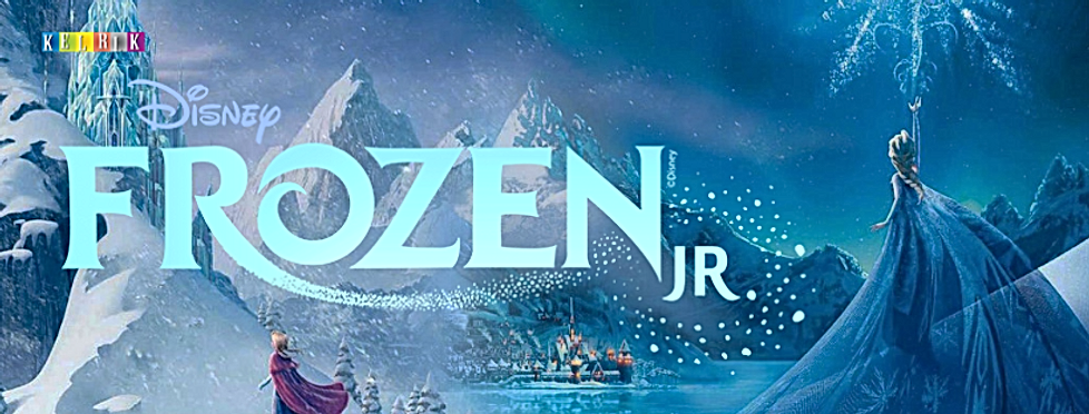 Frozen Promo.png