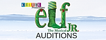Copy of Elf Facebook Cover.png