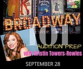 Broadway101.png