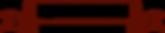 s512_ribbon0338_4.png