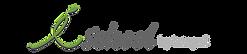 logo-hedder.png