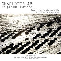 Carré_Album_blanc.jpg
