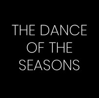 THE DANSE OF THE SEASONS
