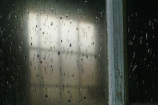 03-Etincelles de Pluie.jpg