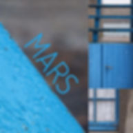 Maud_Mars.jpg