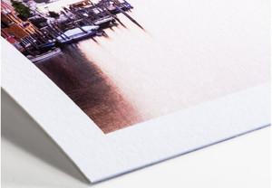 FINE-ART PAPER_1.jpg