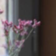 20-04_April_1.jpg