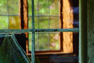 02-Fenêtre au Carré.jpg