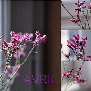 20-04_April.jpg