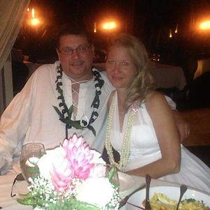 Joe & Amy pic.jpg