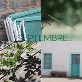 Maud-Septembre.jpg