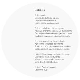 BULLES.JPG