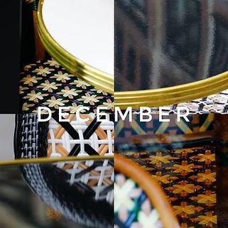 Charlotte_Decembre.jpg