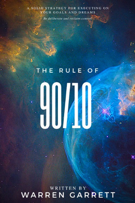 The Rule of 90/10