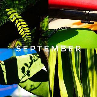 Charlotte_Septembre.jpg