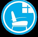 D2L Logo FURNINSHINGS AND INTERIOR.png