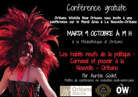 Conférence_9_octobre.png