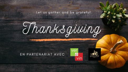 Thanksgiving Couverture Evenement .png