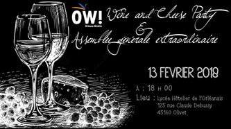 Wine and Cheese Party event.jpg