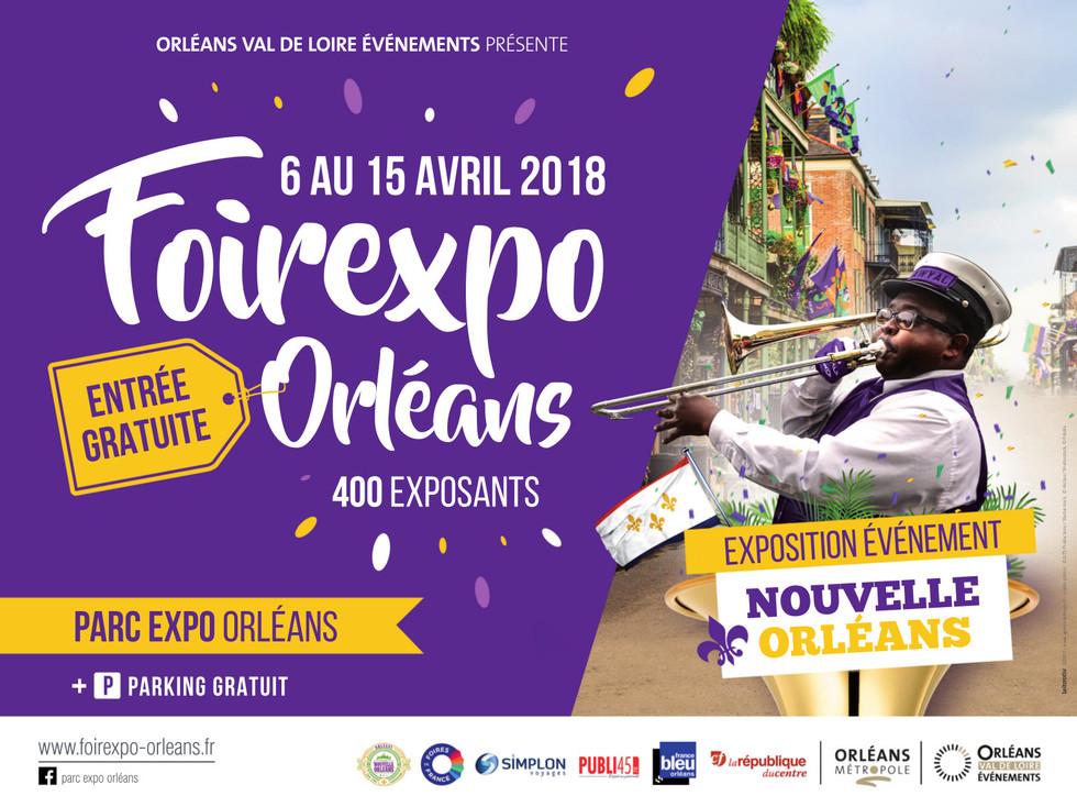 ovle-foirexpo-2018-4x3-300dpi.jpg