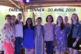 Farewell Dinner 2018.png