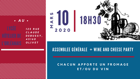 Wine and Cheese 12 mars 2020.png