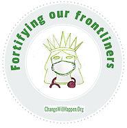 fortifying logo.jpg