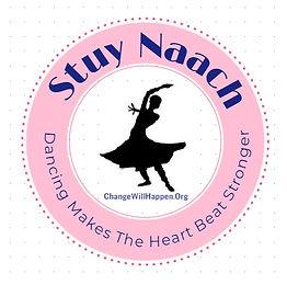 logo Stuy naach final.jpg