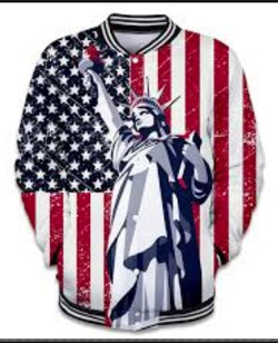 rwb liberty