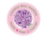 logo dark pink.tif
