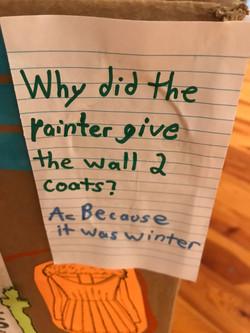 coat joke1