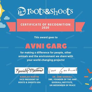 2020-06 Avni Recognition.jpg