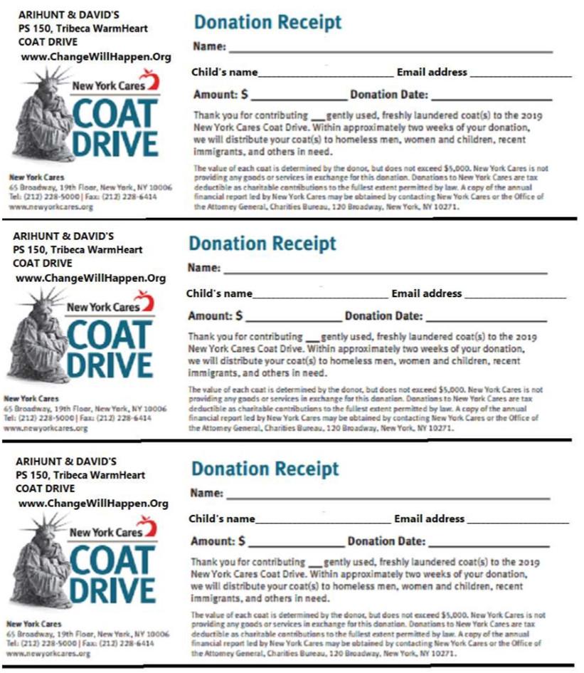 Coat drive worksheet receipt.jpg
