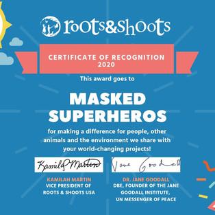 2020-06 Masked Superheros Recognition.jpg