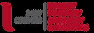 Logo_epa&p_CMYK_eng.png