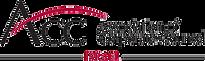 ACC I Logo PDF-1.png
