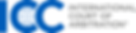 ICC ICA Horz logo_ENG_Color-1.png