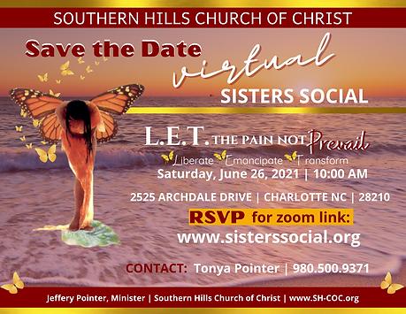 2020 Sister Social (1).png
