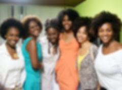 black-women-2014.jpg