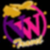 logo-black text.png